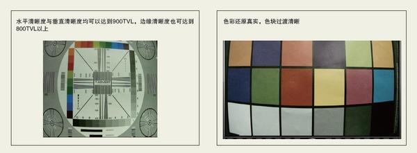 超群素描头像左侧结构图片